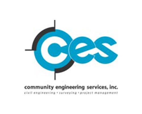 Community Engineering Services