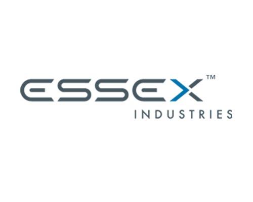 Essex Industries