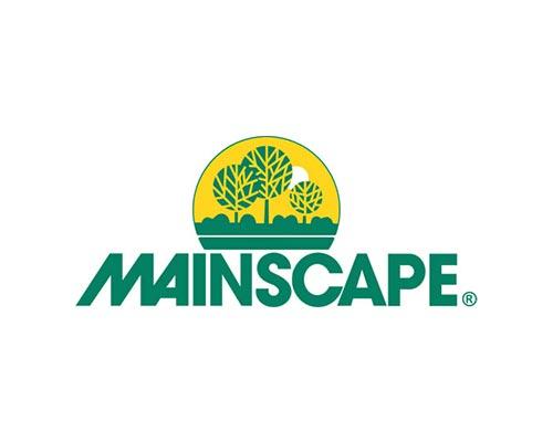 Mainscape