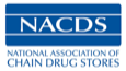nacds