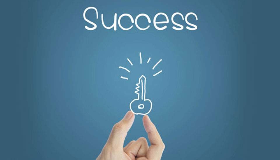 Recognizing the Intangibles Stimulates Tangible Success