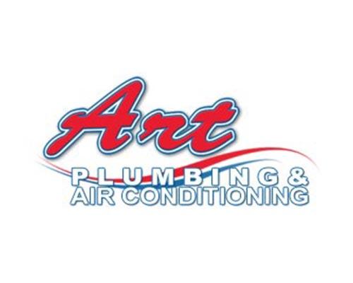 Art Plumbing and Air